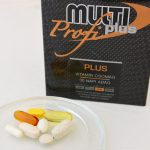 Vitaking Multi Profi plus