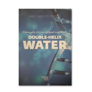 Doulux-Helix Water