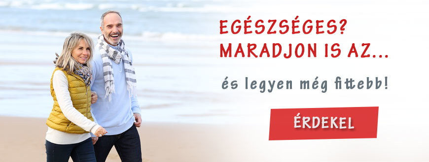 egeszseges_fit_banner