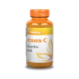 Vitaking Aszkorbinsav por 150g