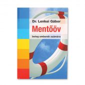 Dr. Lenkei Gábor: Mentőöv beteg emberek számára