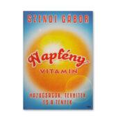 Napfény vitamin