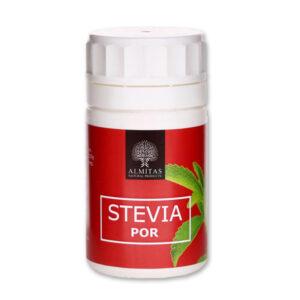 Stevia por