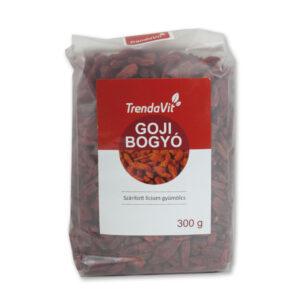 Trendavit goji berry