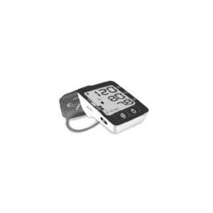 INSPIRE BP380A vérnyomásmérő
