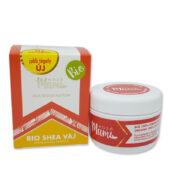 MM Gold Bio Sheavaj - az igazán ápolt bőrért! 100% természetes!