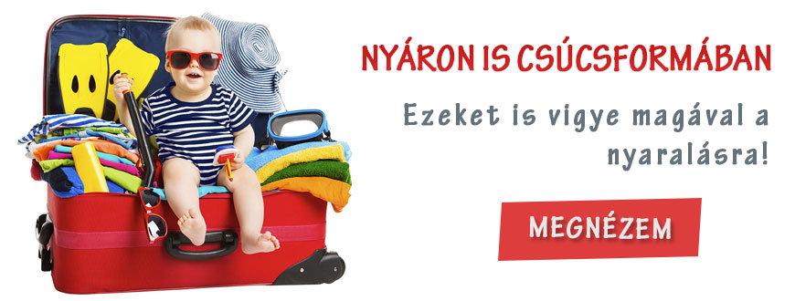 nyari_gyerek_vit_banner