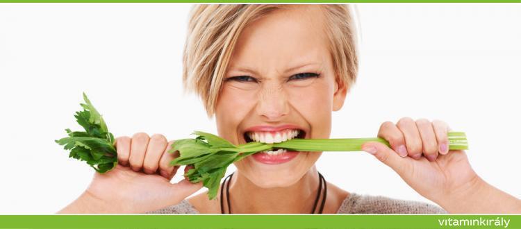 A b12 injekciók elősegítik a fogyást