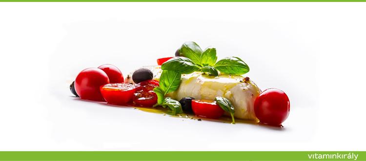 Milyen étrend segít a cukorbetegeknek?