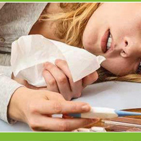 7 tipp a téli betegségek ellen