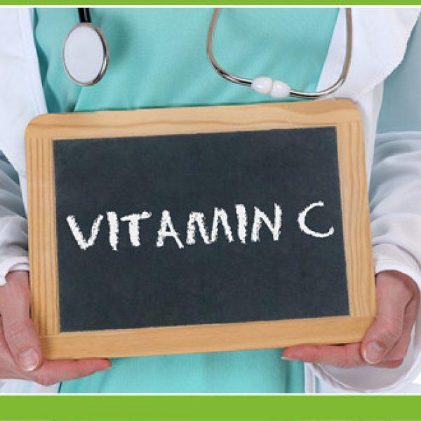 A C-vitamin hiány 6 figyelmeztető jele