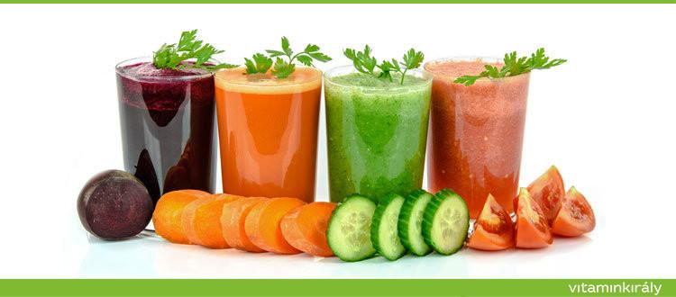Mit hívhatunk változatos étrendnek?
