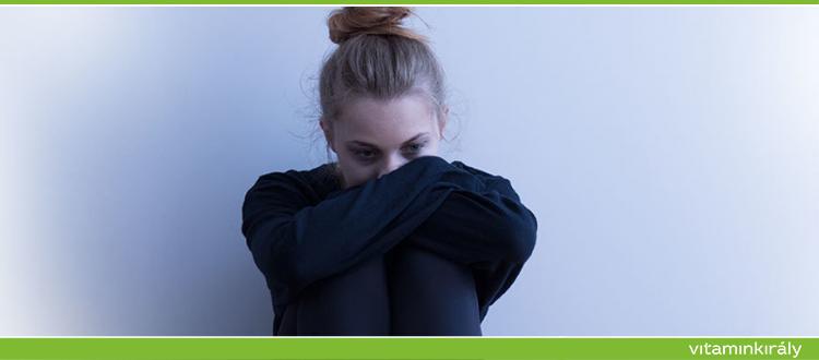 Tápanyaghiány okozná az anorexiát?