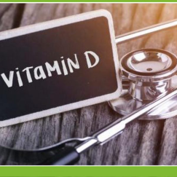 7 betegség, amit a D-vitamin hiány okozhat
