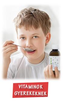 vitaminok_gyerekeknek