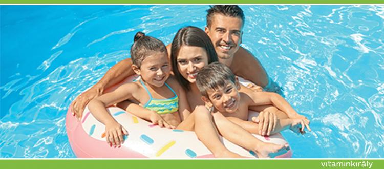 5 nyaralási tipp - és kellemesen fog telni a vakáció!