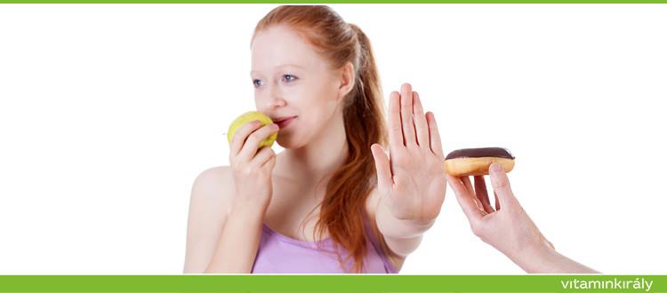 Cukorgyilkos gyógynövény! Nem csak cukorbetegeknek!