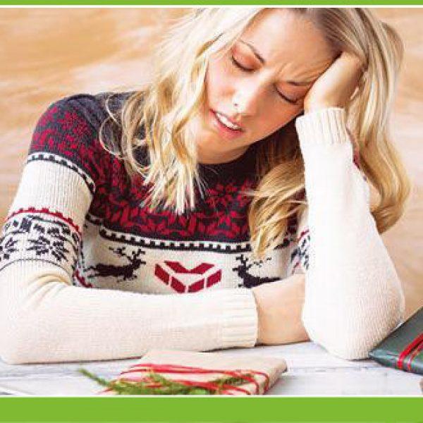 9 karácsonyi tipp, hogy kellemetlenségek nélkül teljenek az ünnepek