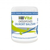 Salikort Balzsam 250ml (Hillvital)