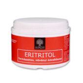 Eritritol 500g - Cukor helyett, cukorbetegeknek, fogyókúrázóknak