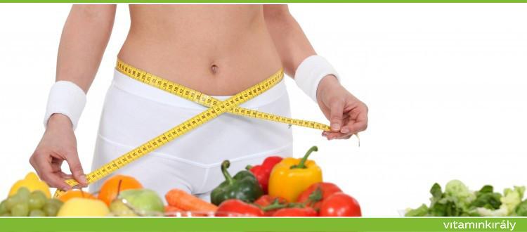 Hogyan lehet egy zsír fogyókúrás? Mitől jó zsír a CLA?