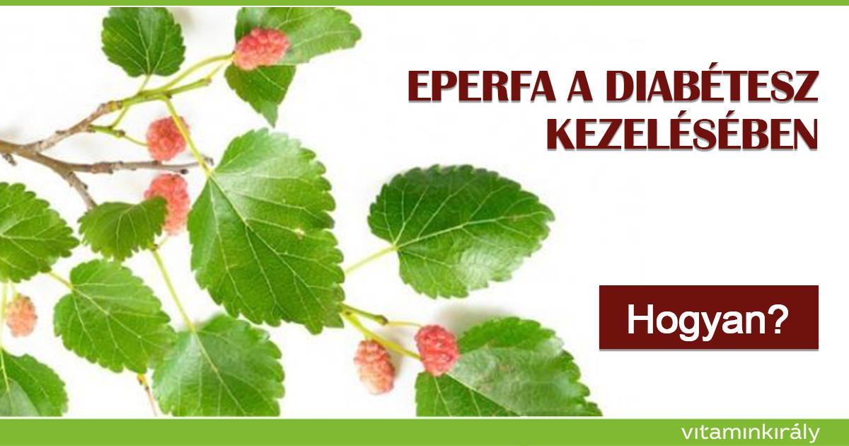 eperfa a magas vérnyomás kezelésében magas vérnyomás elleni gyógyszerek kezelése apf