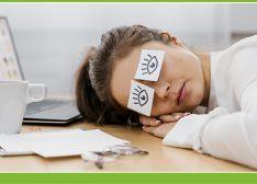 Mit tegyünk tavaszi fáradtság ellen?
