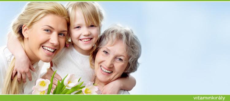 Anyák napi kedvezmény, ingyen szállítás, ajándék