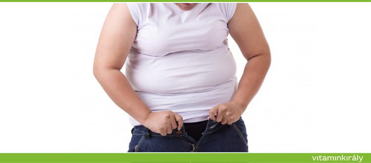 Fogyókúrás zsírok? Igen! A napi CLA szedés segíti a fogyást!