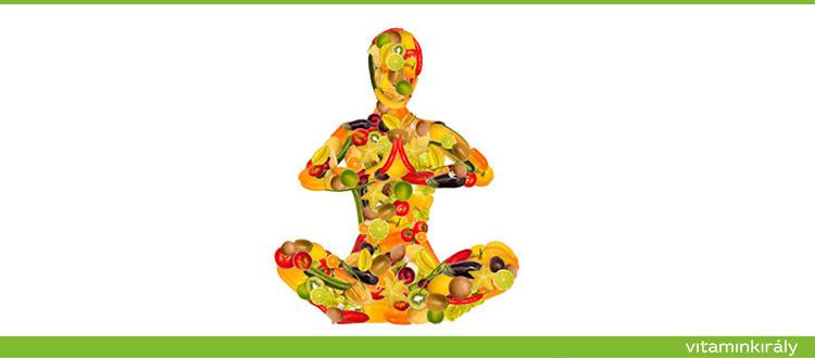 Mi a vitaminok és ásványi anyagok működésének titka?