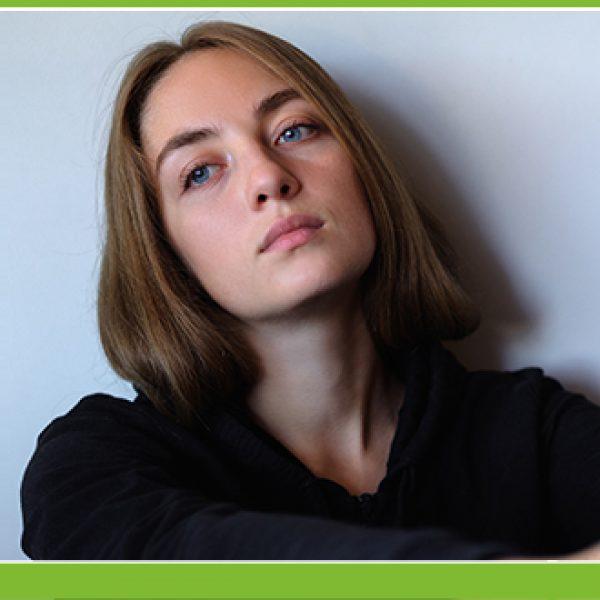 Hiányuk depressziót, hangulatingadozást okoz
