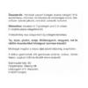 Vitaking Citromos PeptanⓇ Kollagén (marha) 330g
