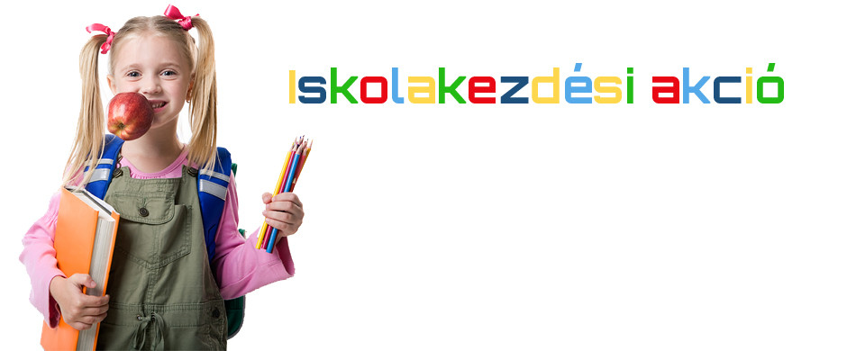 iskolakezdes-banner