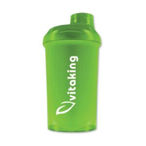 Vitaking Shaker
