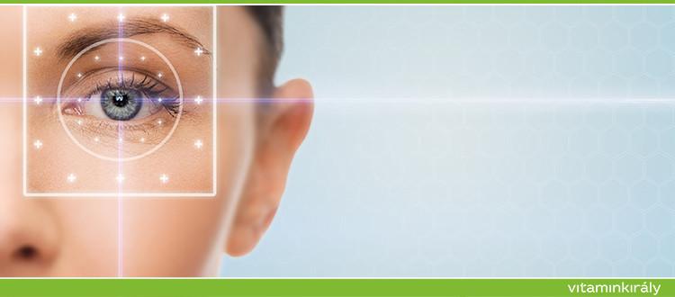 Hogyan előzhetőek meg a látásproblémák? Mit (t)egyél ellene?