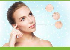 6 tipp, hogy télen is egészséges és szép legyen a bőröd!