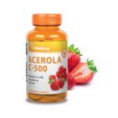 Acerola C-500 epres