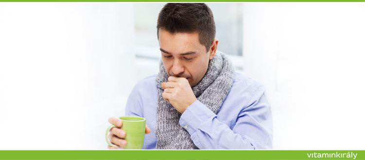 Miért télen van influenza?