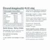 Krill olaj I Vitaking Vitakrill kapszula 30 db I vitaminkiraly.hu