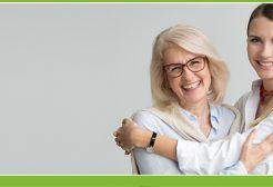 50 év felett is egészségesen? 8 tipp, ami segíthet!