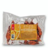 Paleo Narancskrémes szaloncukor (250g) Édesen egészséges ünnepeket!