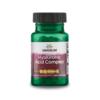 Hyaluronsav komplex kollagénnel (Mobilee®) Swanson (60)
