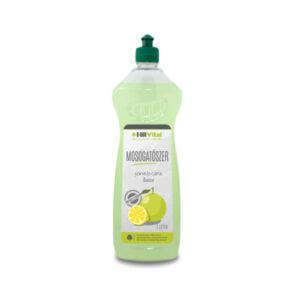 Hillvital mosogatószer (1l) - Természetes összetevőkkel