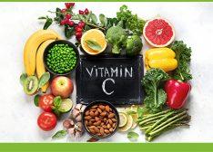 C-vitaminra mindenkinek szüksége van. De miért kivételesen fontos?