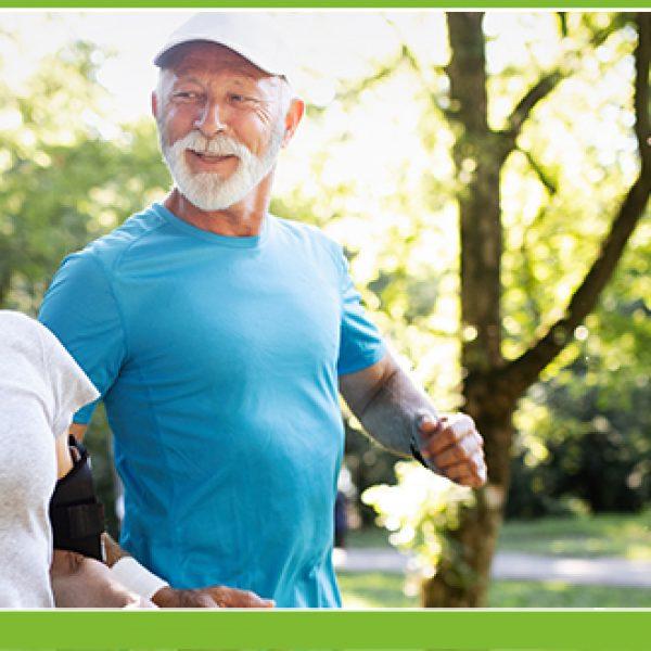 A csontritkulás kialakulásának kockázata csökkenthető a szelénnel?