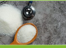 A 2-es típusú cukorbetegség korai jelei
