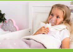 Halolaj: A terhesség alatt fogyasztva csökkentheti a gyerekkori asztma kockázatát