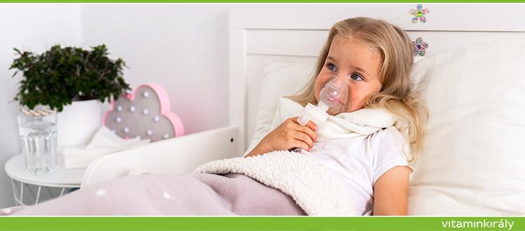 A terhesség alatti halolaj csökkentheti a gyerekkori asztma kialakulását