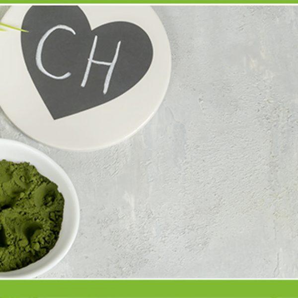 Chlorella alga: 7 lenyűgöző egészségügyi előny