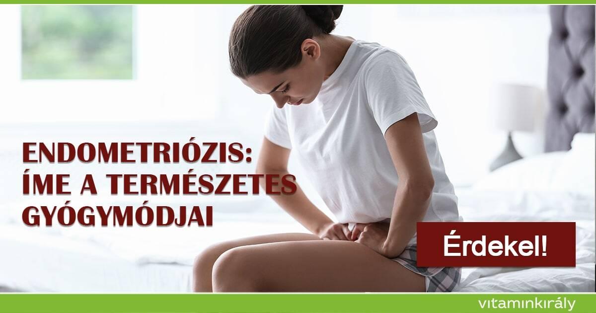 endometriózis magas vérnyomás röviden a magas vérnyomásról ami a magas vérnyomás